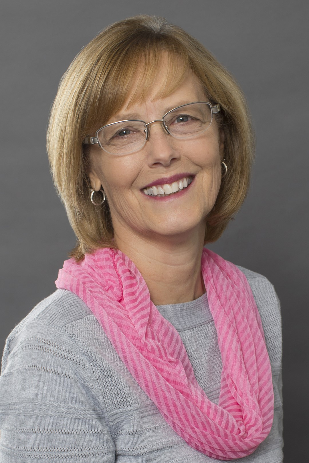 Margie Watson, CPA