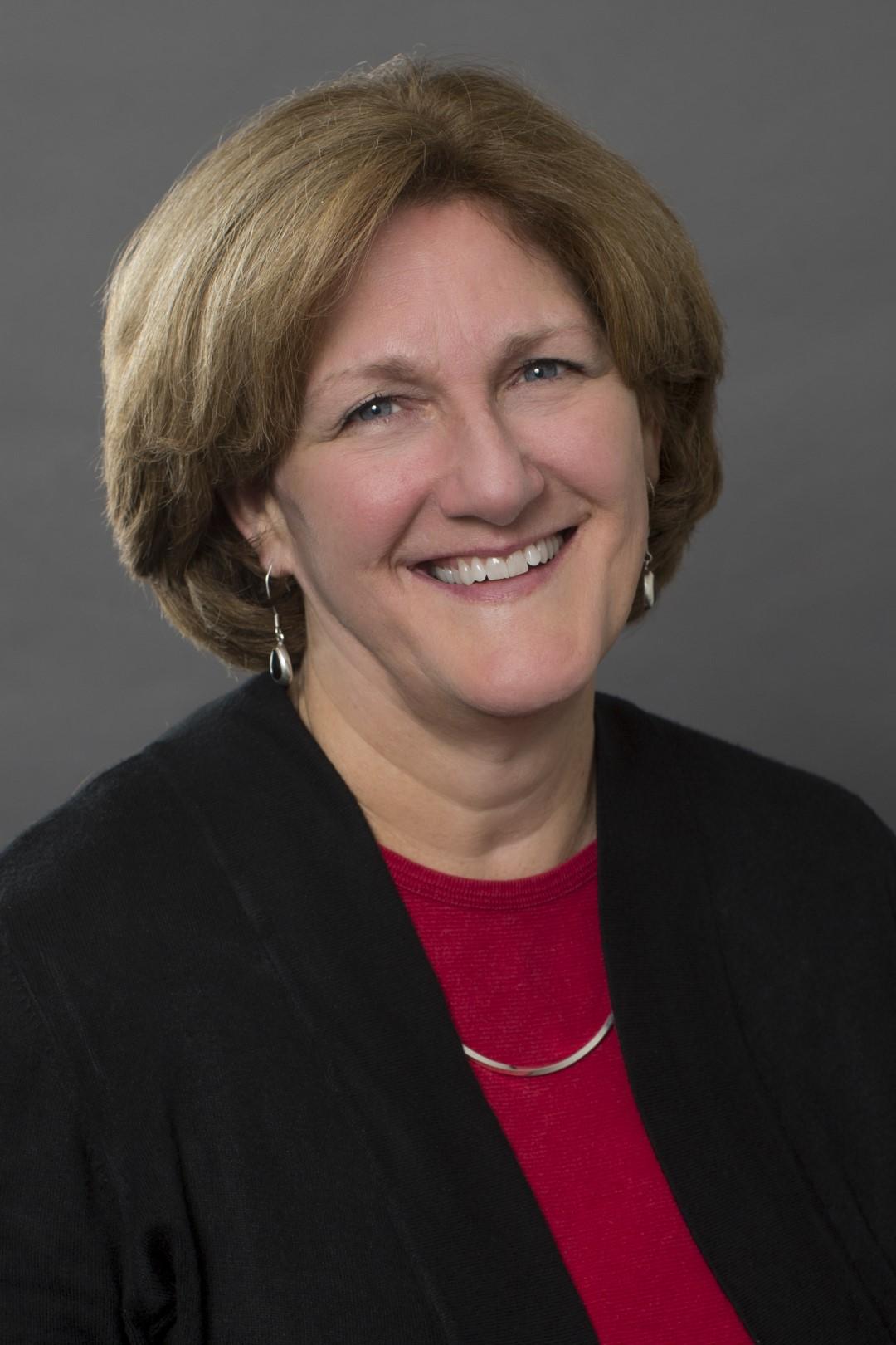 Darlene Wahaus